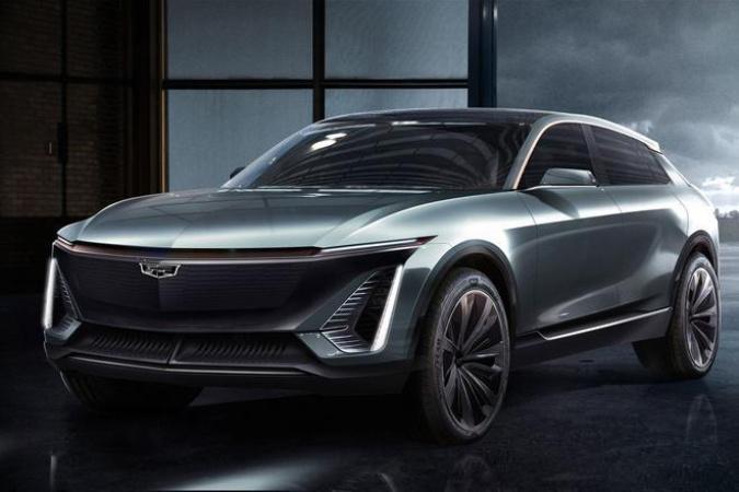 宁德时代拟推出续航超800公里电池技术;宏光MINI EV销量破1.5万