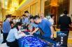 中国人工智能产业峰会:李开复携点我达助力AI物流-浙江电商网