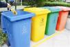 福州生活垃圾拟分四类处置 试点工作分两阶段进行