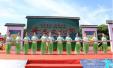安吉梅溪蚕桑文化节开幕,文化+旅游=农旅产业