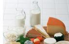 """天熱更""""容易""""買到變質食品 豆製品奶製品更要注意"""