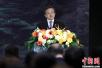 中国外交部:中菲可以搞油气资源共同开发