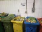 践行垃圾分类,共创文明城区