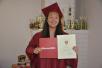 从未想过去哈佛却被录取,华裔为何多学霸?