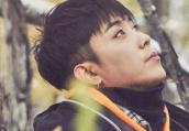 水晶男孩队长殷志源曾是学霸:我是初期教育下的失败者
