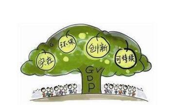 日本商界人士认为中国迎来了更加优越的营商环境