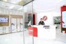 浙商銀行無錫分行差異化發展實現逆勢增長