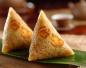 """南京味的端午节 其实是个""""吃货节""""  还要吃""""五毒菜"""""""