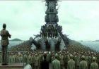揭秘美国唯一一个与战舰存亡将领的遗愿
