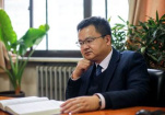 张平文院士:为中国培养最优秀的计算数学人才
