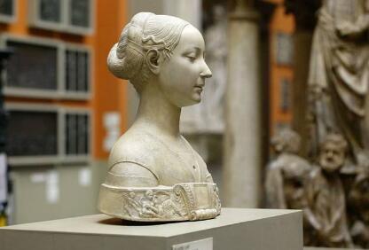 揭秘大英博物馆