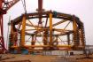 青岛研发世界首座大型智能化深海渔场!造价4.2亿!