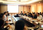 我校MBA项目通过中国高质量MBA教育认证