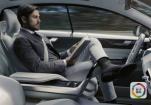 分析报告称北京共享汽车日均使用5.1次