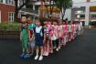 济南流动人口子女入学与本地娃享受同等待遇