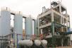世界环境日浙企在行动 巨化致力绿色低碳氟制冷剂发展-浙商网