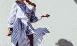 轻松穿出多种风格 这几条裙子你入手了吗?