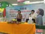 《超级演说家》冠军刘媛媛寄语高考考生:学习到最后一秒