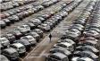 """全省220万车辆已有自己的""""病历本"""" 你的车呢?"""