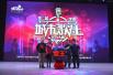 第二届沈阳城市歌王KTV大赛启动仪式