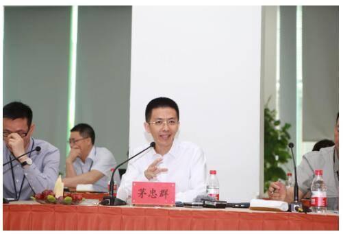 """""""中国制造2025""""解密:方太如何打造国家精品"""