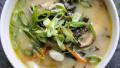 煮汤时泡点它 减少富贵病找你的几率
