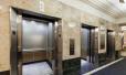 济南电梯今年全纳入管理平台 将向社会公开电梯困人率