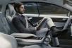 中国无人驾驶车量产将在2025年实现
