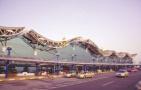 江苏规划30分钟航程全覆盖 鼓励发展私人飞机