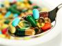 仁和堂药业等企业药品不合格 被要求暂停销售