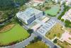 北京师范大学珠海分校增加两个联合培养双学位项目