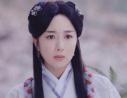 """如果林黛玉描着""""韩式大平眉"""",会有怎样的观感?"""