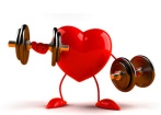 心脏不长癌却擅长转移癌 哪些肿瘤爱长心上?