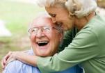 2050年八国养老金缺口达400万亿美元
