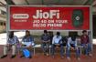 印度发生史上最大规模数据泄漏事件 1亿用户遭殃