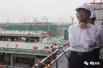 北京四套班子搬迁通州时间表再披露 10月底启动
