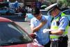 开车的注意!济南交警开启视频会战 专拍加塞、乱变道