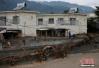 日本九州暴雨已致32人死亡 政府继续搜救失踪者