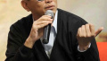 1958年7月17日 (戊戌年六月初一)|香港王家卫大导演出生