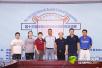 中国大学生棒垒球联赛总决赛首次落户深圳 7月20日南山开球