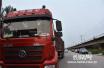 9辆货车无故被砸 秦皇岛抚宁警方三小时速破案
