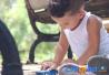 5岁男孩只因这些不起眼的小习惯 大半年只长2厘米
