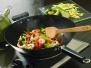 9种吃法让营养跑光,几乎每个主妇都做错了