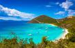 神秘西印度群岛 满足你异域探险的好奇心
