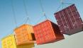 山东进出口百强榜单 青岛上榜企业均居全省首位
