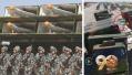 美刊关注中国无人机:侦察范围广 可实施自杀攻击