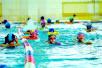 教育部强调减轻学生暑假学业负担 严禁违规补课