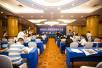 2017中国(醴陵)国际陶瓷产业博览会9月底开幕