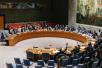 """外媒:联合国通过""""史上最严""""对朝制裁决议"""