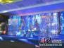 《全国青少年中秋晚会》衡水优秀节目选拔新闻发布会举办